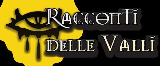 Racconti delle Valli - Server Italiano di NWN2
